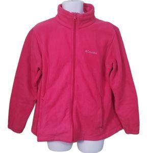 Columbia Benton Springs  Fleece Jacket - Women's